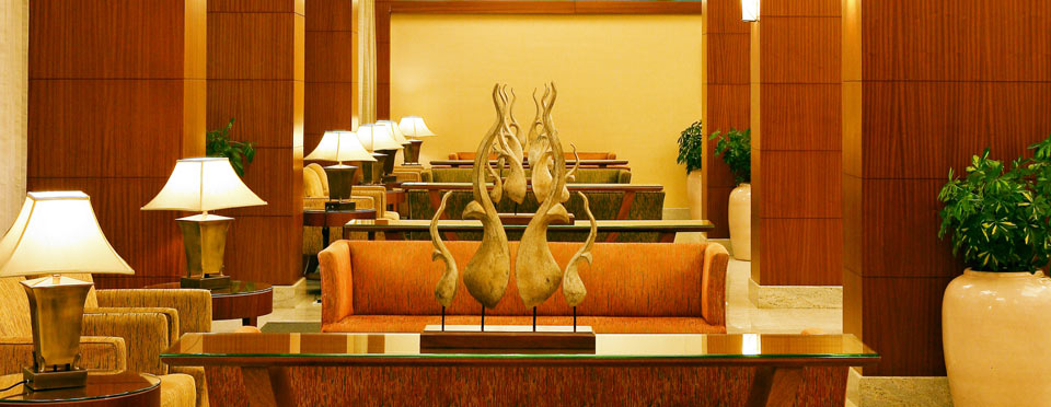 5 star luxury hotel chennai hotels on omr chennai for Design hotel chennai contact number